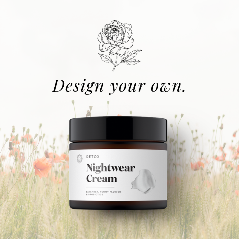 Always Dreamed Of Owning Your Own Skin Care Line Design Your Own Today And Get Started With Us Vegan Skincare Diy Diy Skin Care Beauty Entrepreneur
