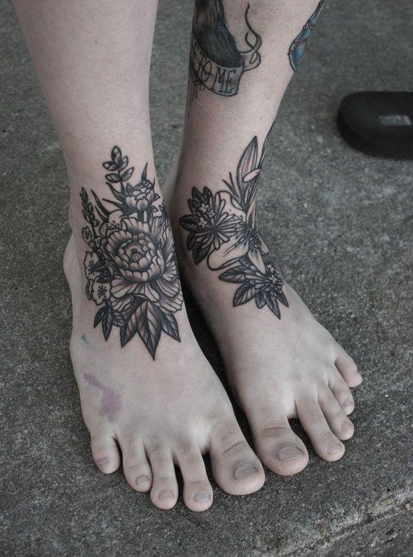 Image Result For Tattoo Fußrücken Tattoo Tatuajes Mariposa