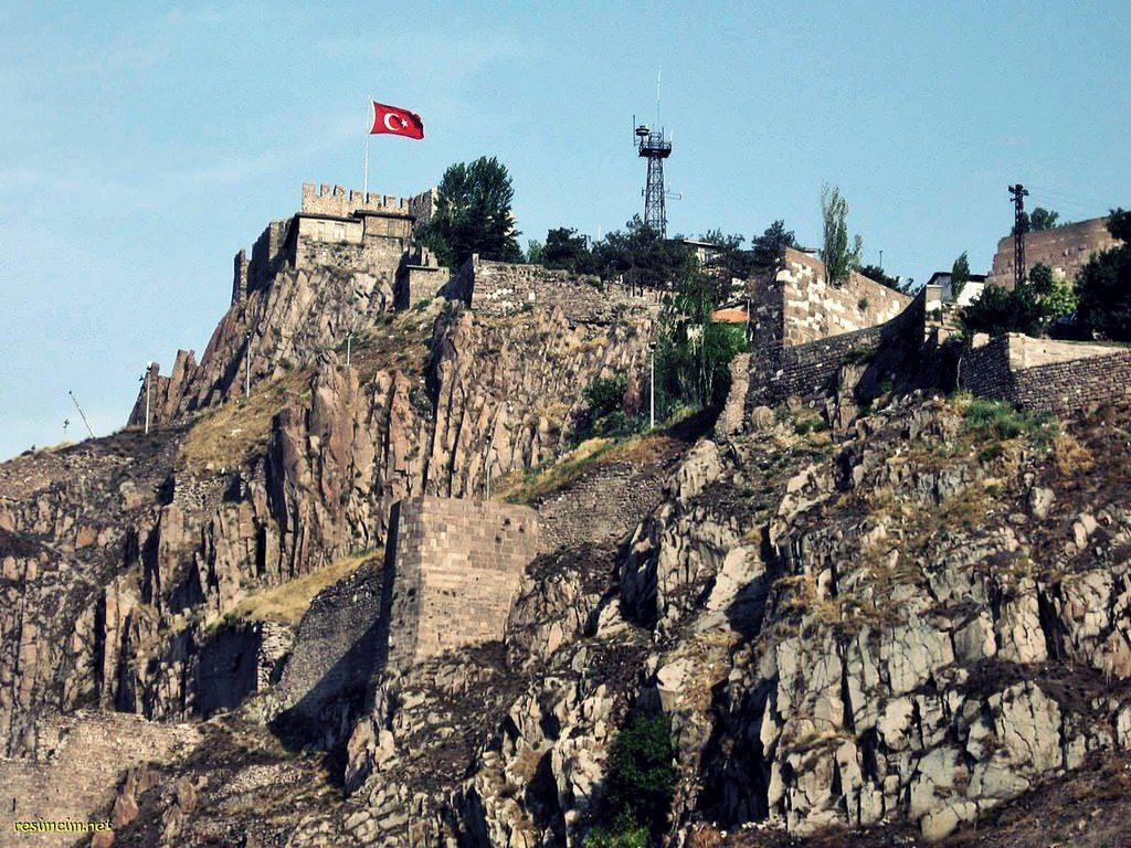 نتيجة بحث الصور عن متحف أفيون الأثري تركيا