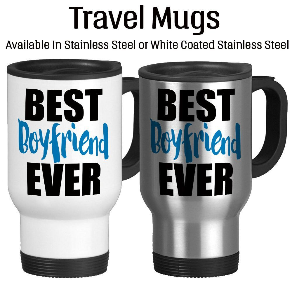Fullsize Of Cups For Guys