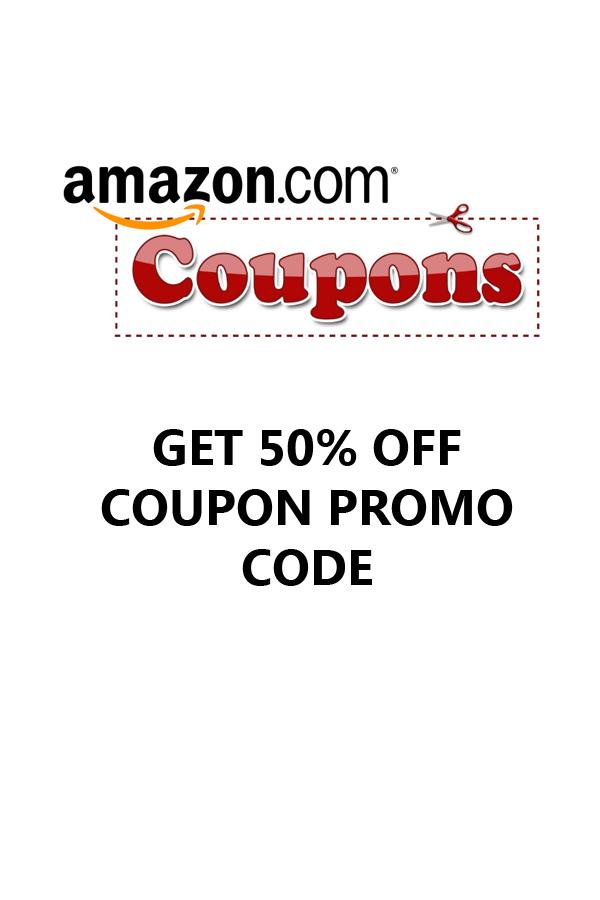 Amazon Coupon Codes Amazon Coupon Codes Amazon Promo Codes Coupon Amazon Coupons