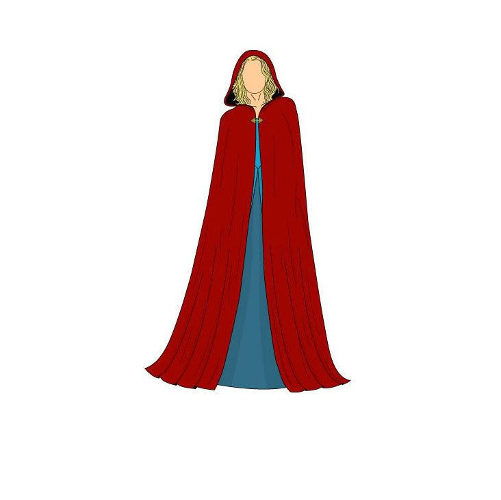 Labymod Capes And Template Cape By Whiter4 Album On Imgur 9 14