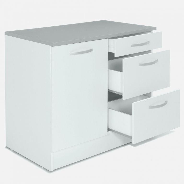 30 Unique Petit Meuble Gifi 101 Sch Me Gifi Petit Meuble Smu Fmip Pour Gifi Deco Cuisine Transforming Furniture Reupholster Furniture Cool Furniture