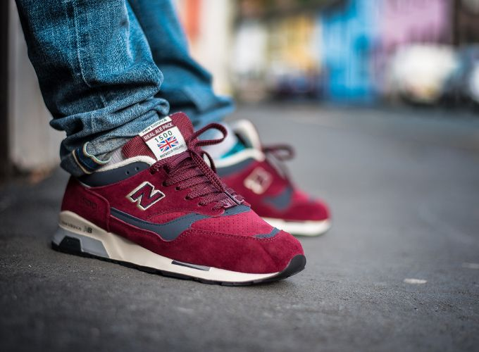new balance m 1500 real ale