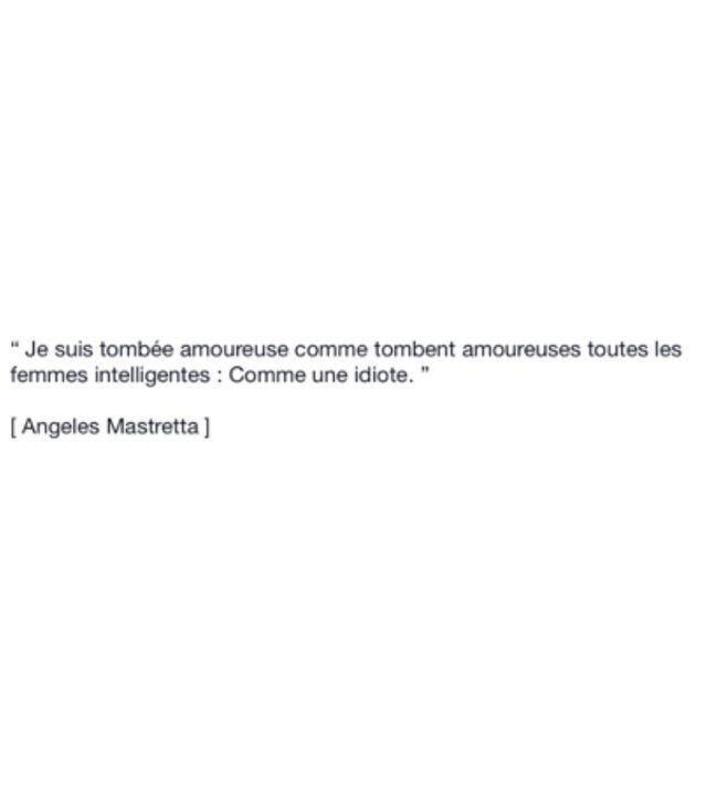 #lareinedesraleuses
