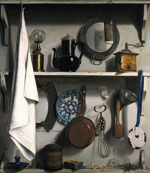 peinture de paysages et trompe l 39 oeil henri cadiou art pinterest peinture peinture. Black Bedroom Furniture Sets. Home Design Ideas