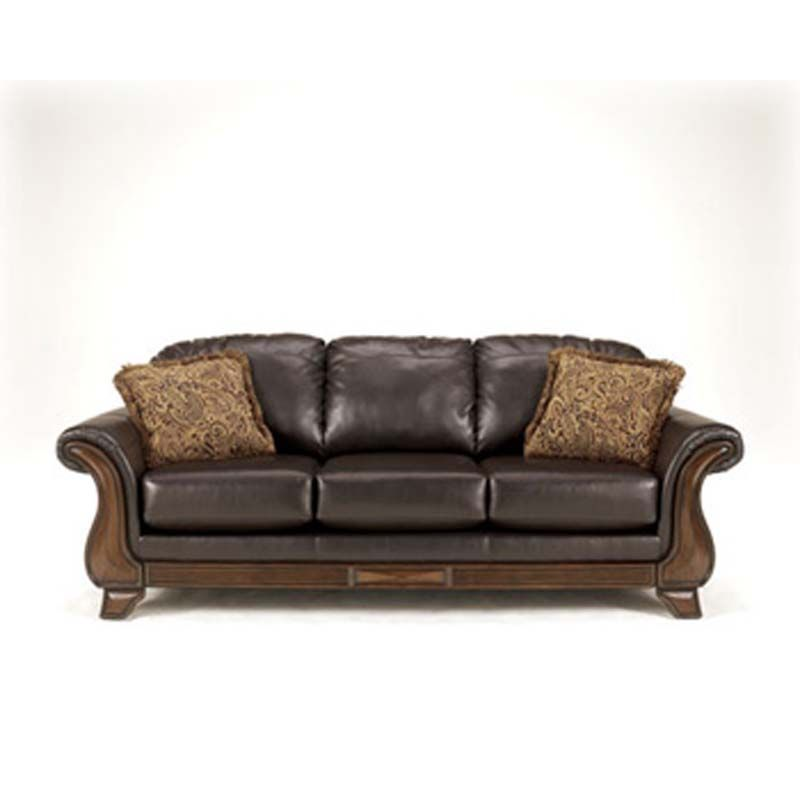 Ashley Sofa Signature Design 38 roomsandthings