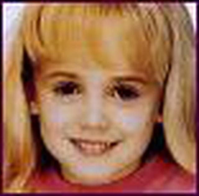kids who murder cases 10 famous u s murder cases