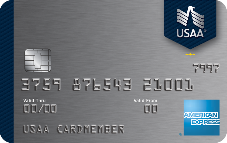 Image Result For Usaa Secured American Express Credit Card Good Credit Best Credit Cards Credit Card App