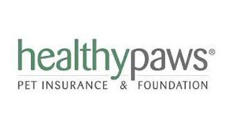 Is Healthy Paws The Best Pet Insurance Provider Pet Insurance Pet Insurance Reviews Cheap Pet Insurance