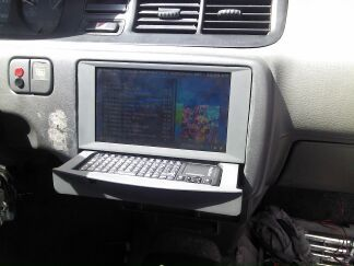 raspberry pi car computer - Google Search | car computer | Raspberry