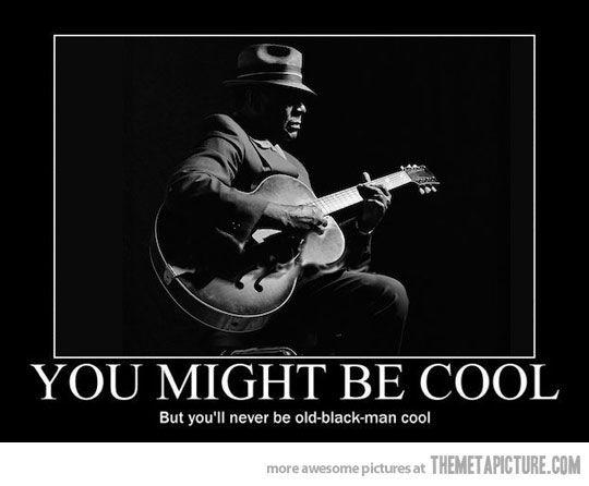 funny guitar - Google zoeken