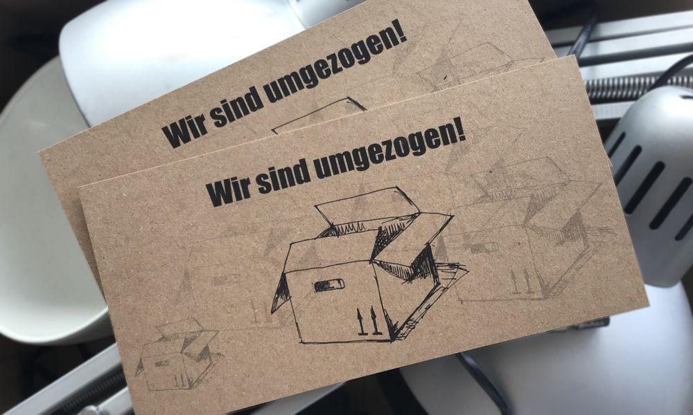Recyclingpapier Bedrucken Mit Extraprint Das Natur Und
