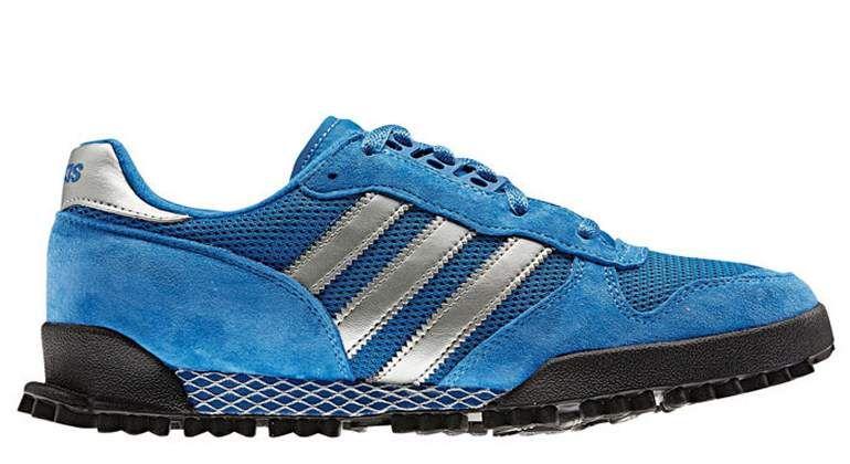 adidas Marathon TR | Sick shit | Adidas sneakers, Adidas, Sneakers
