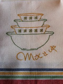 Full Size of Kitchen:best Cotton Dish Towels Kitchen Towels Target Dollar  Tree Kitchen Towels ...