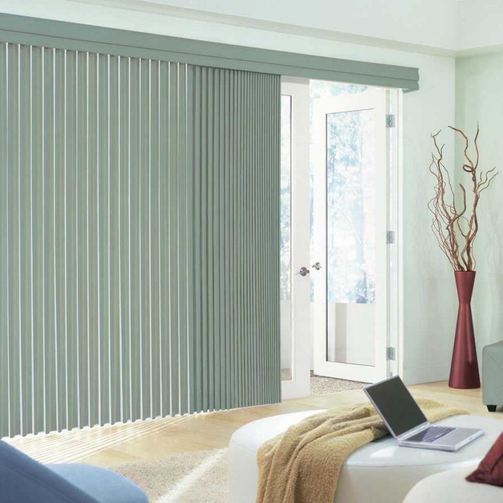 Patio Door Panel Blinds. Best Vertical Blinds For Sliding Glass Doors Patio Door  Panel G