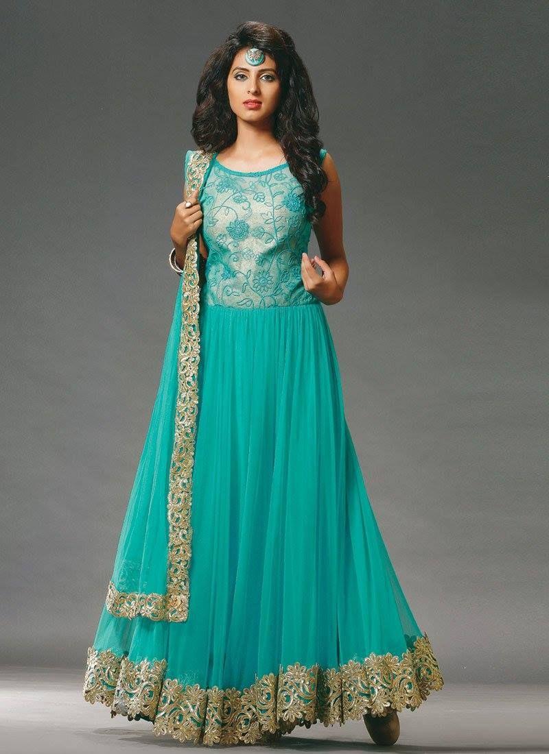 Pin by Sarasu S on Anarkali Dresses | Pinterest | Anarkali, Anarkali ...