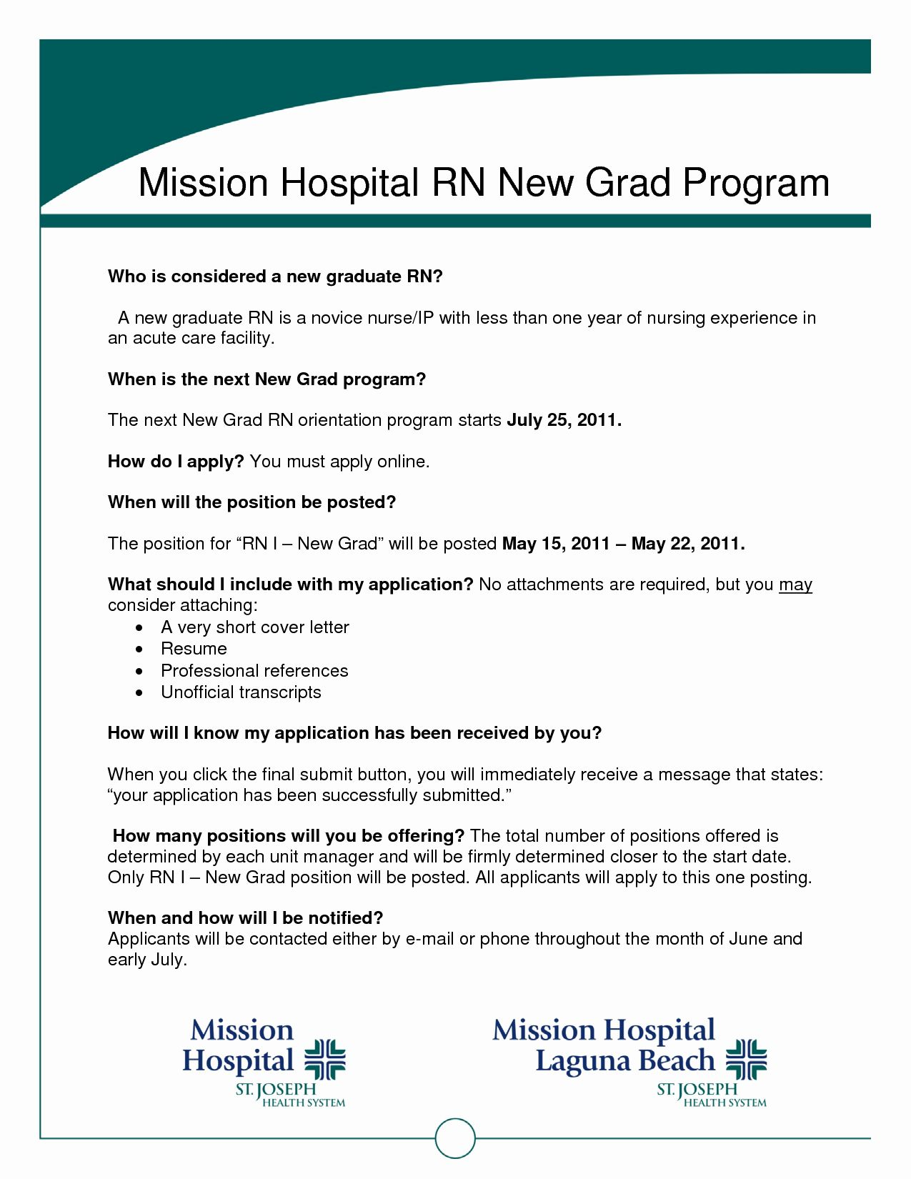New Graduate Nurse Resume Examples Awesome Graduate Nurse Resume Template Resume Ideas Nursing Resume Examples Job Resume Examples Resume Examples