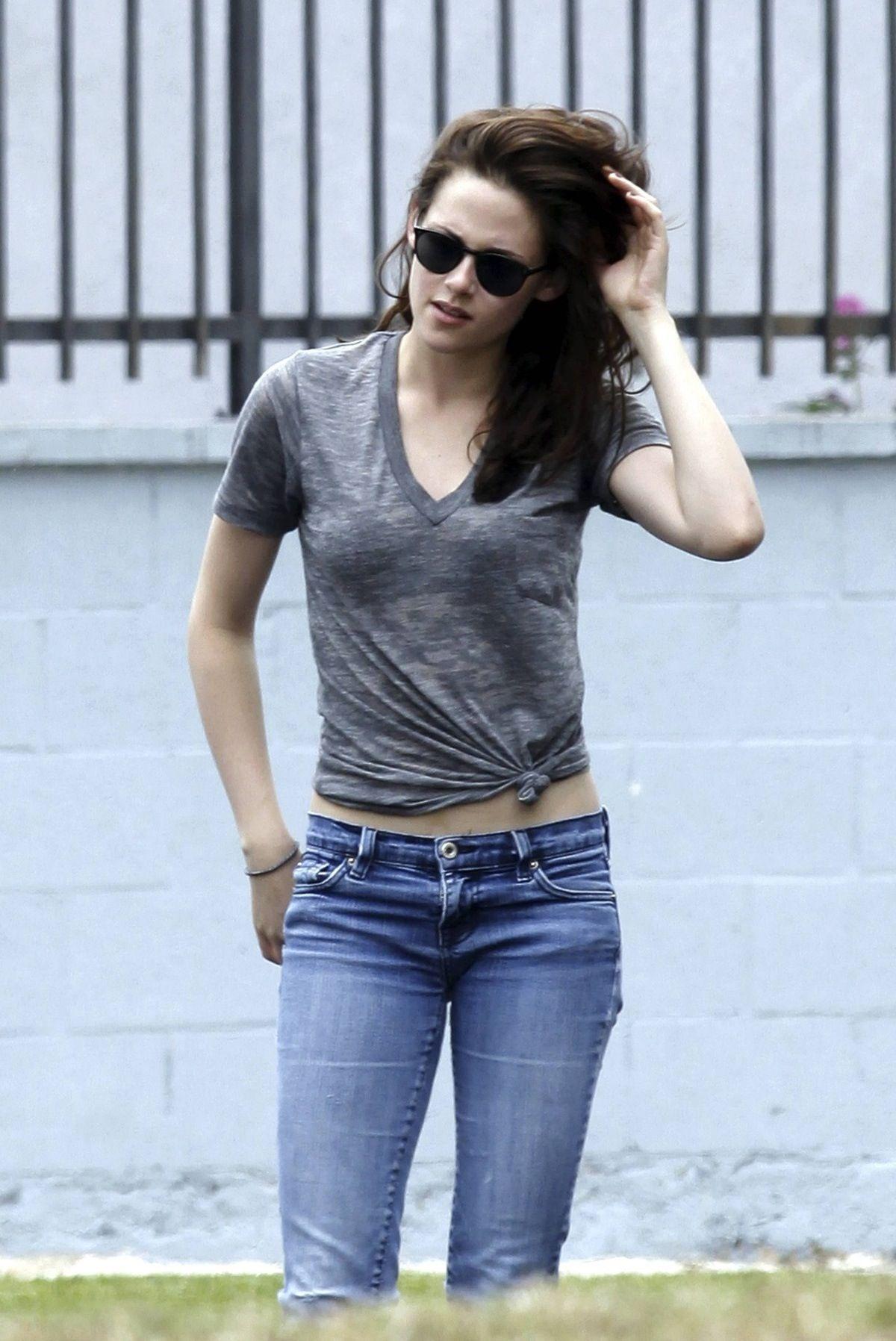 tajta jeans herr