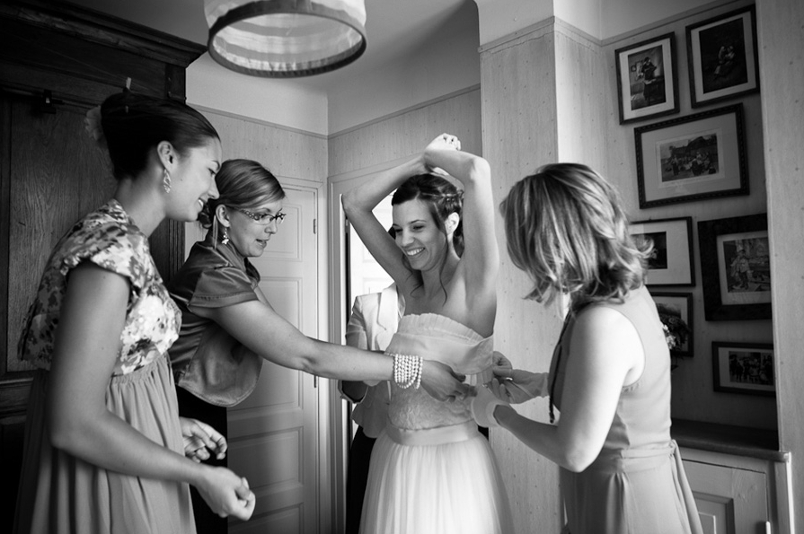 1000 images about mariage prparation de la marie on pinterest - Preparatif Mariage