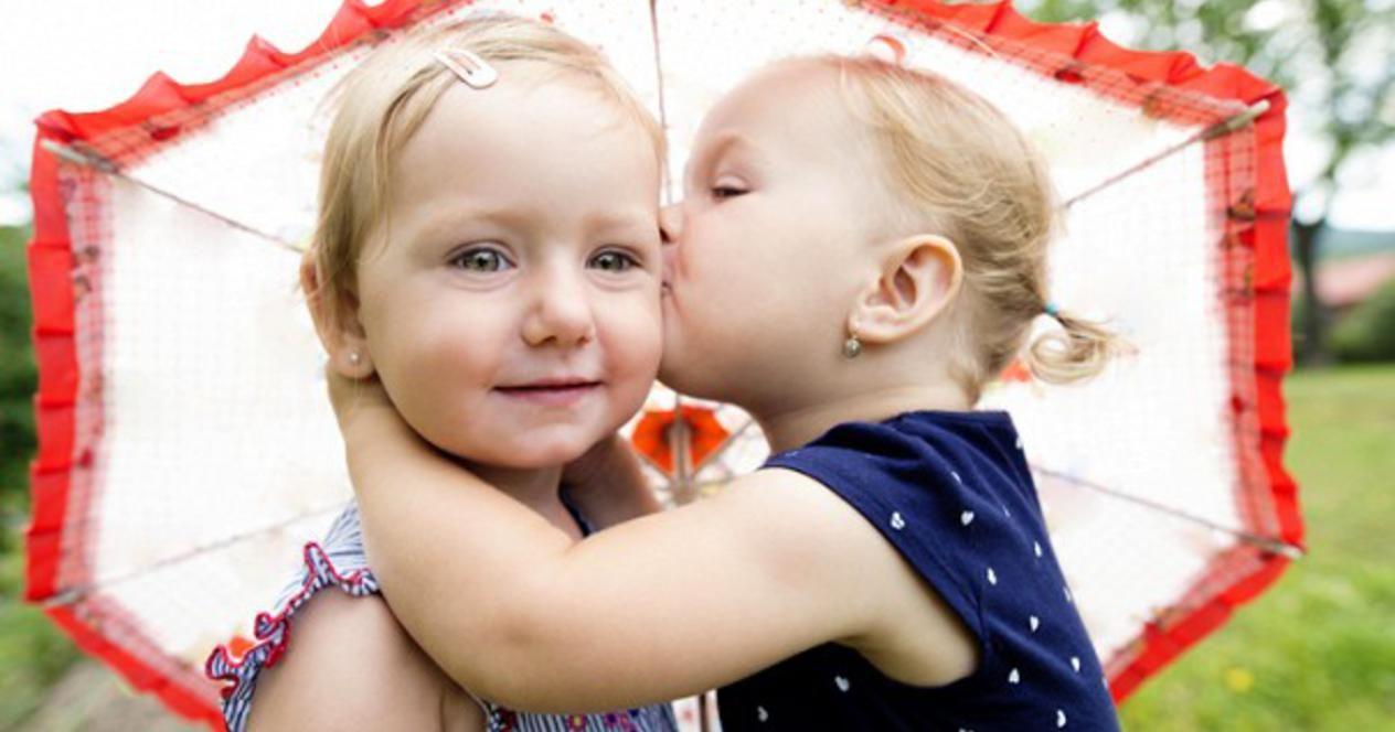 Красивые и редкие имена для девочек | Имена, Малышки, Гороскоп