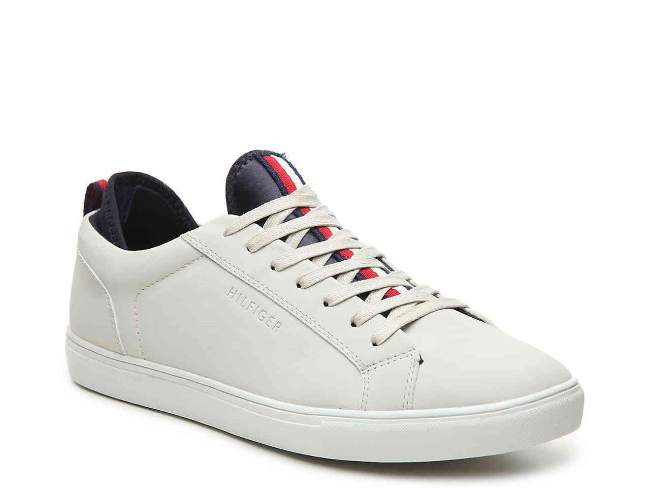 Tommy Hilfiger Mcneil Sneaker