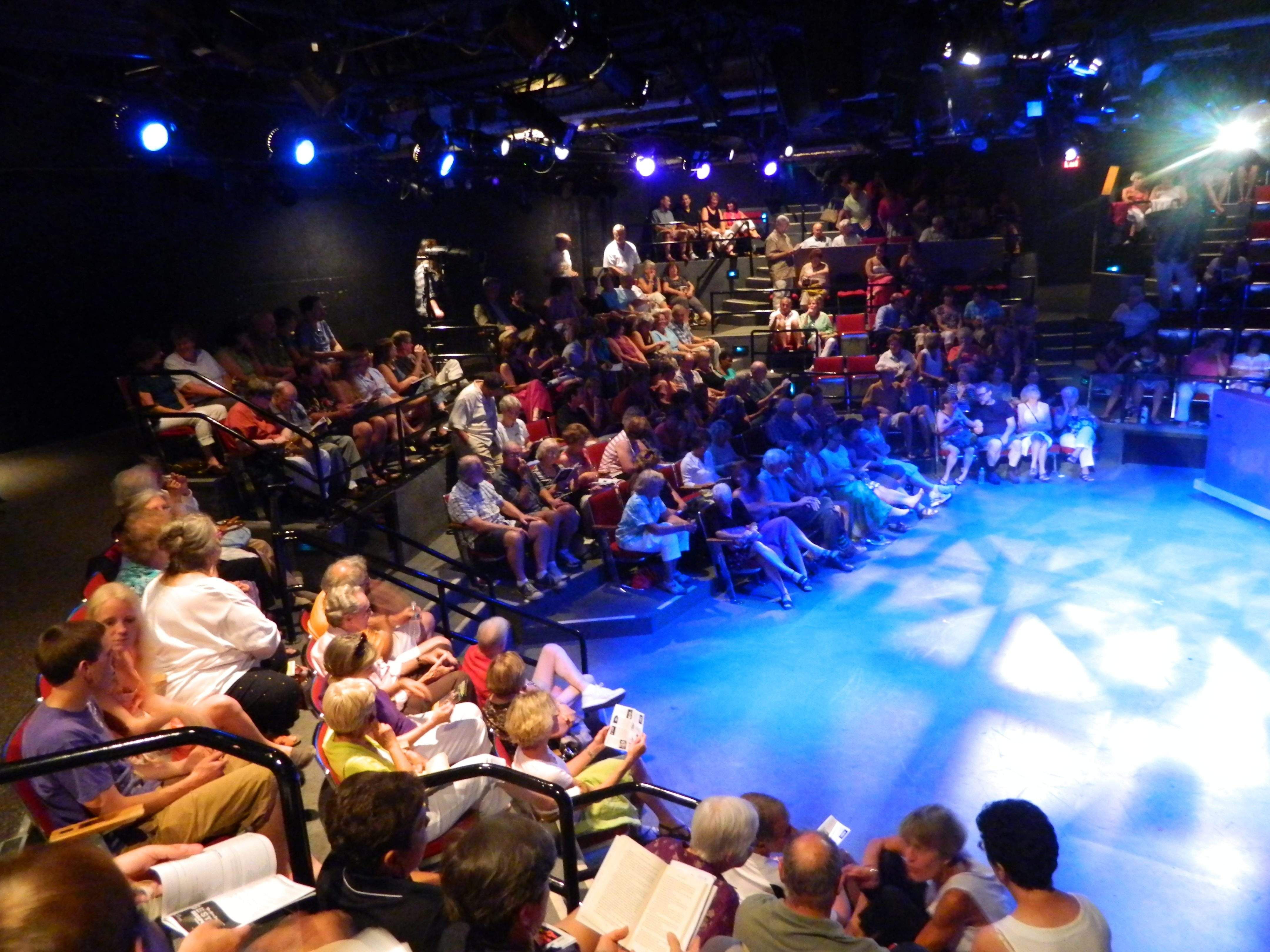 seacoast repertory theatre google search places to visit
