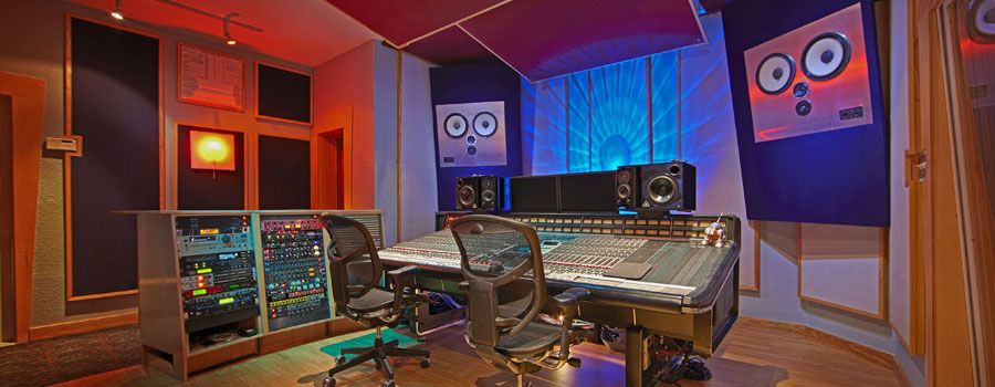 Peachy 1000 Images About Live In Studio X On Pinterest Acoustic Panels Largest Home Design Picture Inspirations Pitcheantrous