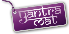 Mariposas En Mis Sueños: Yantramat
