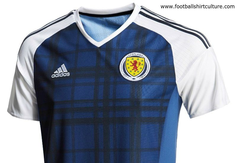 scotland-2016-adidas-home-football-shirt.jpg (800×550)