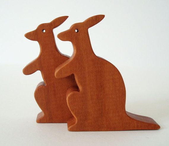 Pin On Wood Toys