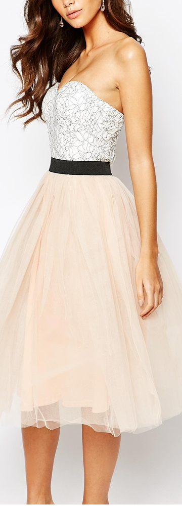 Love skirt | Fashion dresses, Beautiful evening gowns, Dresses