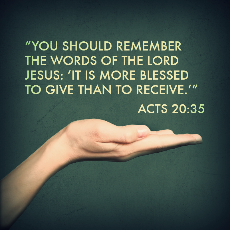 Image result for acts 20-35