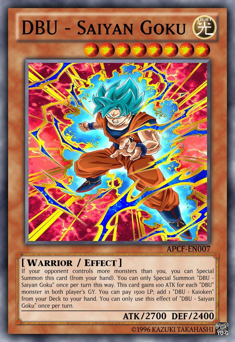yugioh card creator of light