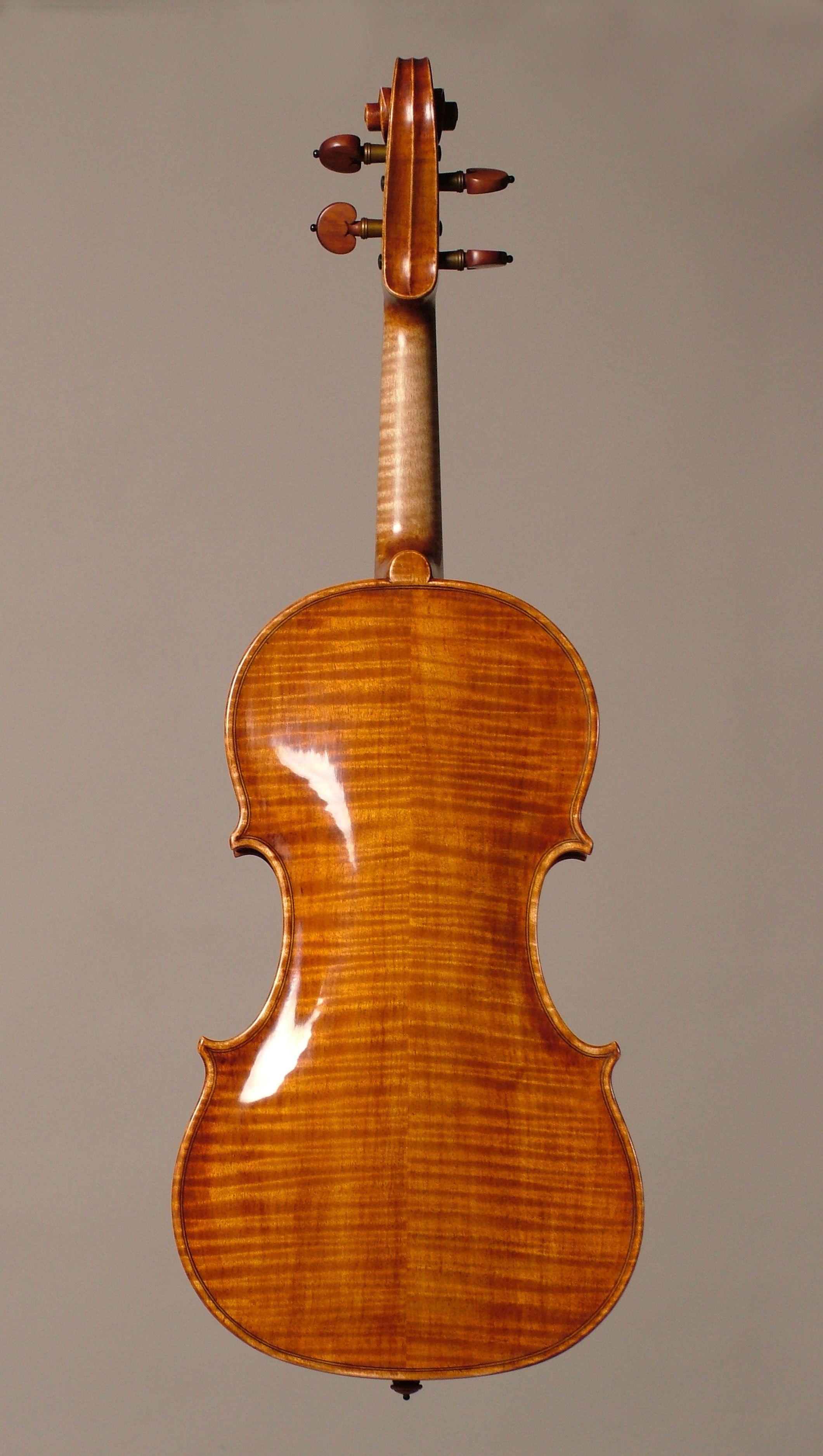 """""""Where words leave off, music begins."""" ~ Heinrich Heine"""
