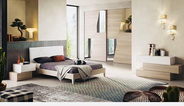 Puoi personalizzare la tua camera da letto secondo il tuo stile con ...