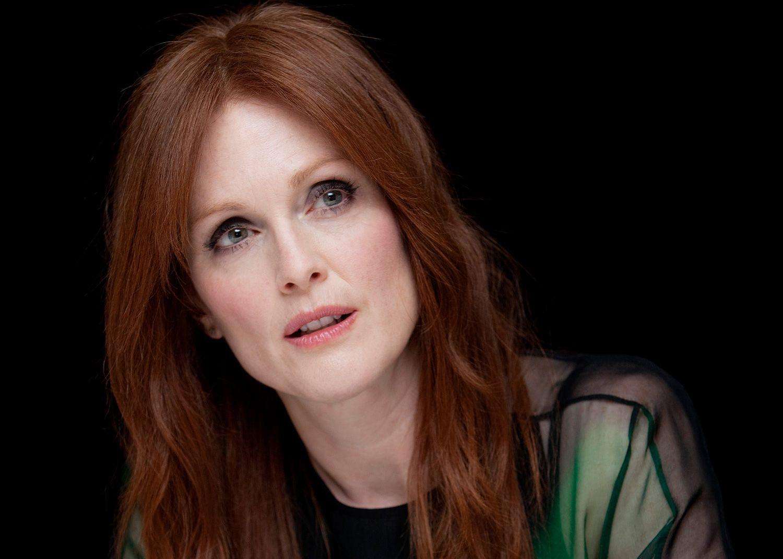 пусть твой рыжеволосые французские актрисы фото и имена керамический