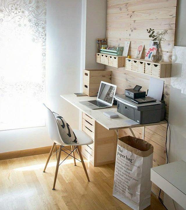 Indian Homeinterior Design: Crea Tu Espacio Perfecto #interior #interiordesign #style