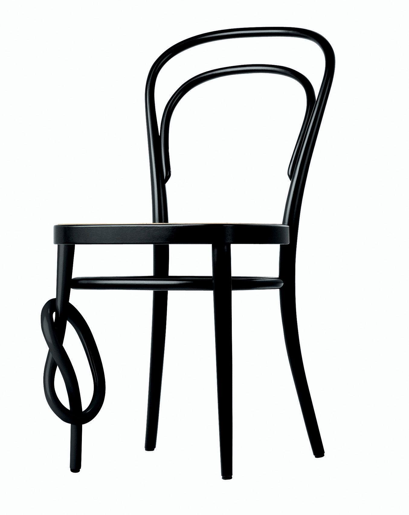 Thonet Stuhl 214 K Bugholzstuhle Thonet Stuhle Stuhle