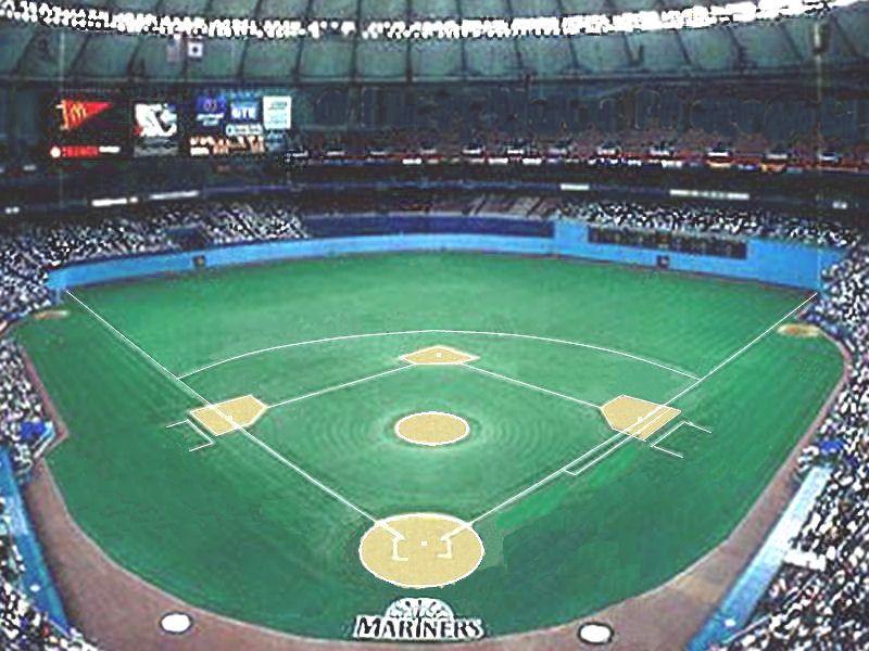 Click To Show Fullsize Image In 2020 Baseball Park Baseball Baseball History