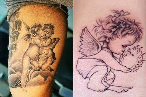 Pin van Daniëlla Peters op tattood (met afbeeldingen) | Gesp