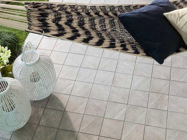 Gres porcellanato per esterni gresporcellanato piastrelle