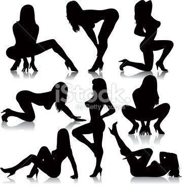 https://www.google.com/search?q=sexy women stencil