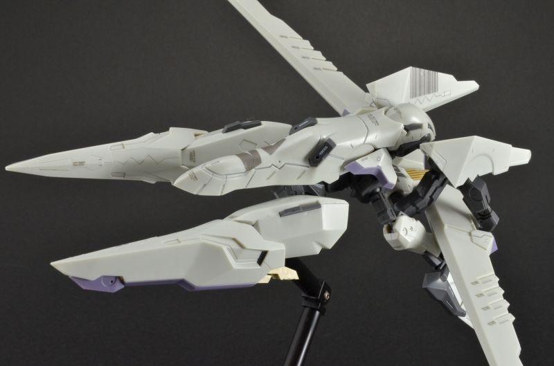 Anubis Zone of the Enders - Vic Viper [Kotobukiya - Model Kit]