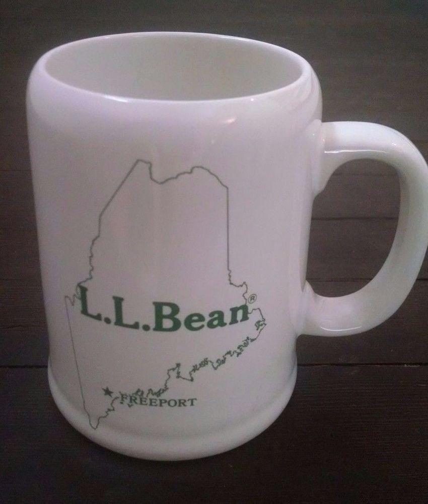 11+ Yellowstone map coffee mug ideas in 2021