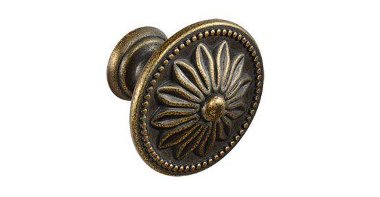 Best Pin On New Kitchen 400 x 300