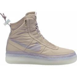 Gabor Sneaker 505 Grau Damen GaborGabor #shoewedges