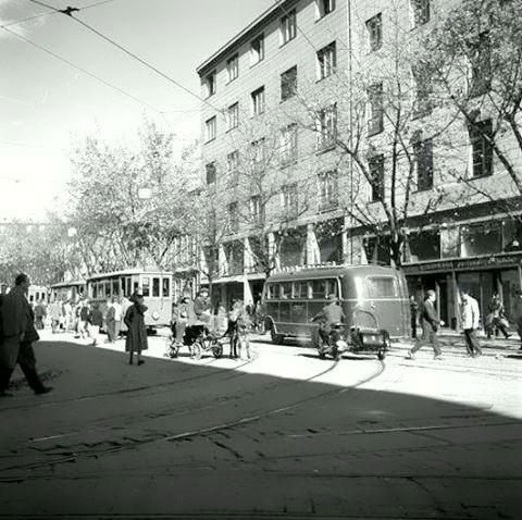 Pin On Stari Zagreb