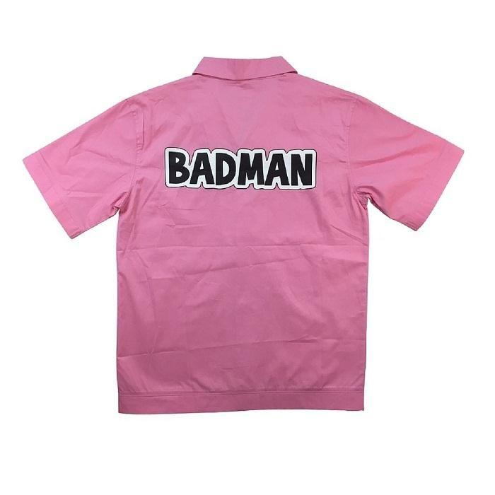 Vegeta 'Badman' T-shirt