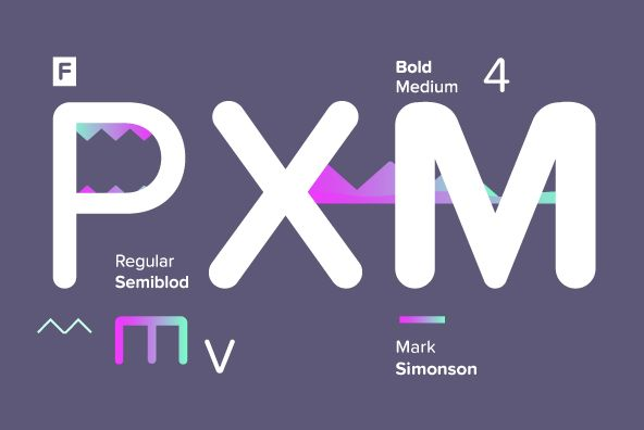 Proxima Nova Soft Desktop Font Webfont Youworkforthem Mood Board Design Typography Love Popular Fonts